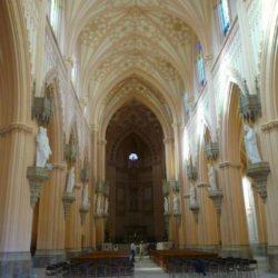 san francesco gaeta matrimoni chiese della cattedrale