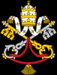 Sito Santa Sede
