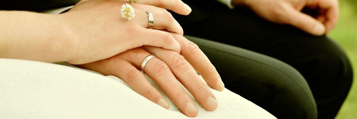 sfondo matrimoni - Copia