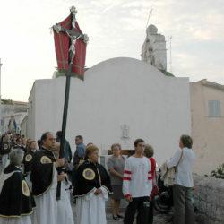 Ss Rosario - Chiese della Cattedrale 1